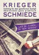 MP3-DOWNLOAD: Kriegerschmiede
