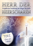 MP3: Herr der Heerscharen